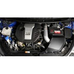 Admission K&N Kia Pro Ceed GT
