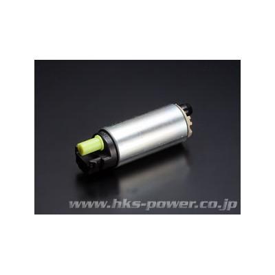 POmpe a essence HKS 255L/h Impreza GC8