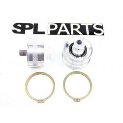 SB rotulés SPL BMW E8X E9X