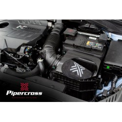 Filtre a air Pipercross I30N Hyundai