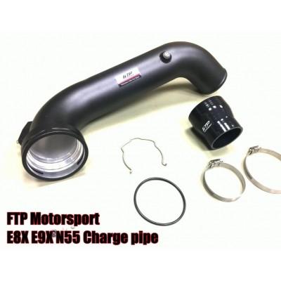 N55 FTP Charge pipe  135i  335i
