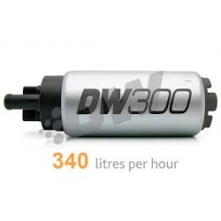Pompe essence E85 340 l/h FOrd
