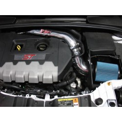Pack stage2 Focus ST250 Break