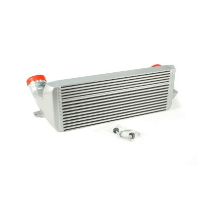 Intercooler CSF 35i 1M BMW 2006 2012
