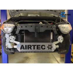 AIRTEC Intercooler Colt CZT RALLIART