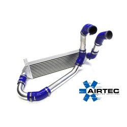 Intercooler Airtec DS3 essence
