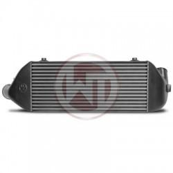 Intercooler EVO2 GEN. 2 Audi S2