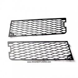 Air Intake Gitter Set for Audi RS6
