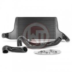 Intercooler Kit for Audi TT 1.8T quattro 225-240HP