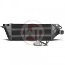 Comp. Intercooler EVO1 Gen.2 Audi 80 S2*/RS2