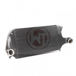 Performance Intercooler Kit VW Golf 2 Rallye