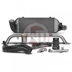 Comp. Intercooler Kit EVO2 Gen.2 Audi 80 S2/RS2