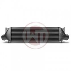 Comp. Gen.2  Intercooler Kit EVO 1 Audi TTRS RS3