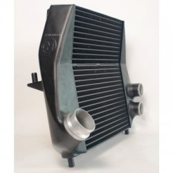 Competition Intercooler Kit Ford F-150 (2011-2012)