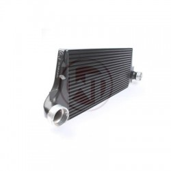 Perf. Intercooler Kit EVO 1 for VW T5 T6