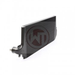 Performance Intercooler Kit EVO 1 for VW T5 T6