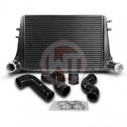 Comp. Gen.2 Intercooler Kit VAG 2,0 TFSI / TSI