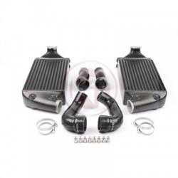 Performance Intercooler Kit Porsche 997/1