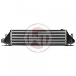 Performance Intercooler Kit VAG 1,4/1,8/2,0TSI