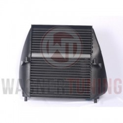 Competion Intercooler Kit Ford F-150 (2013-2014)