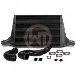 Comp. Intercooler Kit Audi A4/5 2,0 B8 TFSI