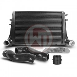 Comp. Gen.2 Intercooler Kit VAG 1,4 TSI