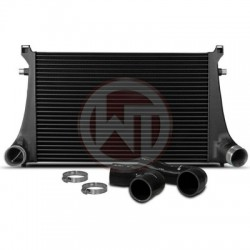 Competition Intercooler Kit VAG 1,8-2,0TSI