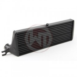 Competition Intercooler Kit Mini Cooper S R61