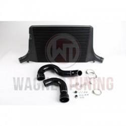 Perf. Intercooler Kit Audi A4/A5 B8 2,7/3,0TDI