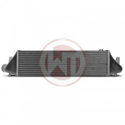 Competition Intercooler Kit VAG 1,4-2,0 TSI/TDI