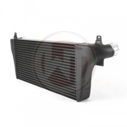 Competition Intercooler Kit VW T5 T6 EVO 2