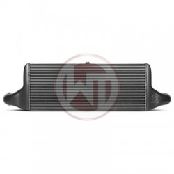 Competition Intercooler Kit Ford Fiesta ST MK7