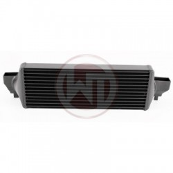 Competition Intercooler Kit Mini  F54/56/60 JCW