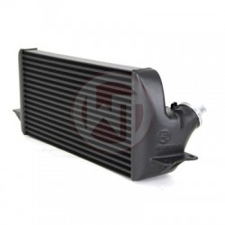 Competition Intercooler BMW  F07/10/11 520i 528i
