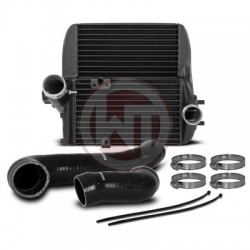 Comp. Intercooler Kit Hyundai I30 / Kia Cee?d