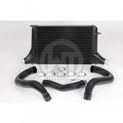 Comp. Intercooler Kit Opel Corsa D OPC