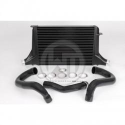 Comp. Intercooler Kit Opel Corsa D OPC