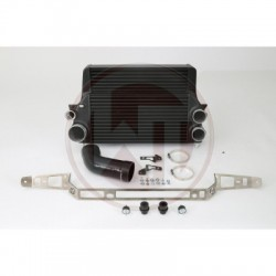 Comp. Intercooler Kit Ford F150 Raptor 10 Speed