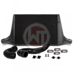 Comp. Intercooler Kit Porsche Macan 2,0TSI