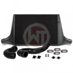 Comp. Intercooler Kit Porsche Macan 3,0TDI