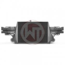 Competition Intercooler Kit EVO 3 Audi TTRS