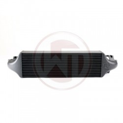 Competition Intercooler MB (CL)A-B-class EVO1