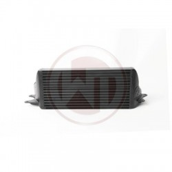 Performance Intercooler Kit for BMW E60-E64