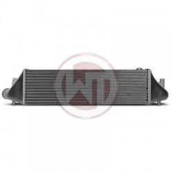 Competition Intercooler Kit VAG 1,4-2,0 TSI/TDI