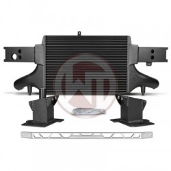 Competition Intercooler EVO 3 Audi RS3 8V