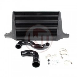 Performance Intercooler Kit Audi A6 C7 3,0TDI