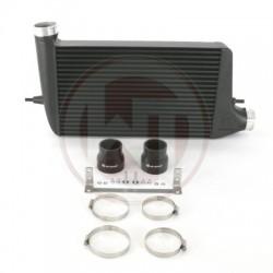 Comp. Intercooler Kit Mitsubishi EVO X 2,5 inch