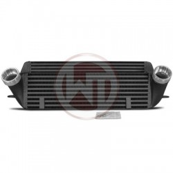 Perf. Intercooler Kit BMW E84 E87 E90 x16d-x20d