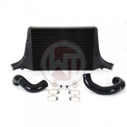 Comp. Intercooler Kit Audi Q5 8R 2,0 TFSI