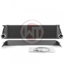 Comp. Intercooler Mercedes Benz V-Klasse 447